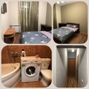 Apartment on Petrovsky. Renting out