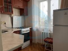 Без комиссии! Продам 2-комнатную квартиру по ул. Сергиенко, 15