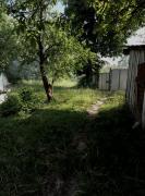 Cottage for exchange or sale