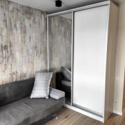 Daily rent a cozy apartment Kharkiv, YZD metro