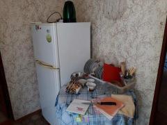 """Гостевой дом """"Спортлото-82"""""""