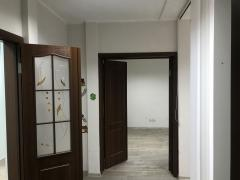 Отличное офисное помещение 92 кв.м на Проспекте Петра Григоренко