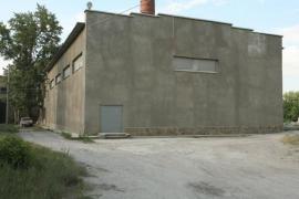 Продается производственное помещение в Харькове