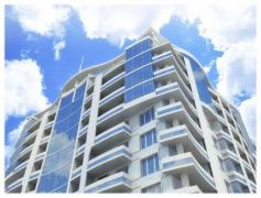 Продам 2-х кімнатну квартиру в ЖК Санторіні