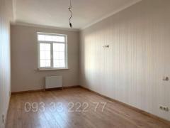Продам 3-х кімн. квартиру в ЖК Британський Квартал
