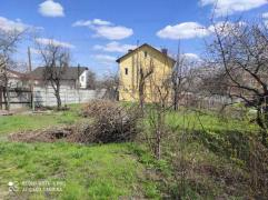 Продам будинок з ділянкою 10 сотів. Харків, Лиса гора