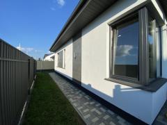 Продам дом 110 кв. м. в с. Святопетровское, Киевская обл