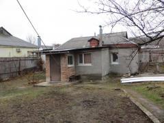 Продам дом на Журавлевке