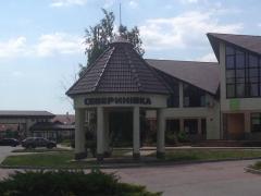 Продам участок 10 соток в Севериновке, 19 км от Киева