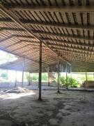Продам земельный участок в с. Качалы от владельца