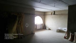 Продається своя 3-кімн. квартира на пл. Льва Толстого, Одеса
