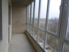 Продаються квартири в новобудові, Івано-Франківськ
