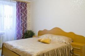 Renting an apartment in Lutsk
