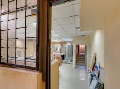 Sale of commercial premises, 357 sq. m, Kharkiv