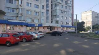 Sale of commercial premises, pl. 357 sq. m, Kharkiv