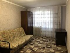 Сдам 2-х комнатную квартиру м.23 Августа