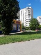 Selling a 3-room apartment in Kherson, Tavrichesky district