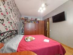 Urgently selling 4 sq. in the Creative House (Truth / Kalinovaya)