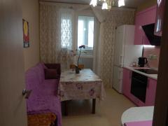 """Здам подобово затишну квартиру в ЖК """"Одеські традиції"""""""